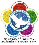 18. světový festival mládeže a studentstva