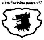http://www.klub-pohranici.cz/